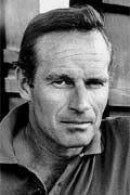 charlton-heston.jpg