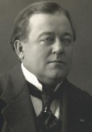 karel-burian.jpg