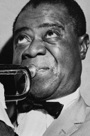 louis-i-armstrong.jpg